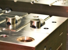 Mould Tools Supplier