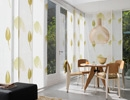 Conservatory Blinds in Northampton