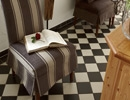 Carpets and Flooring in Northampton