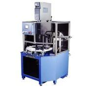 Automated Ultrasonic Welding System