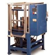 Hot Plate Welding Systems