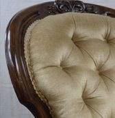 Full Range of Upholstery Materials and Accessories