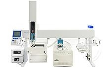 MicroCal DSC Range Powerful Analytical Tools