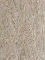 North American White Oak Timber Supplies