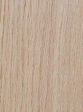 Red Oak Timber Solutions