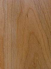 Walnut Timber Material Stockist in Surrey
