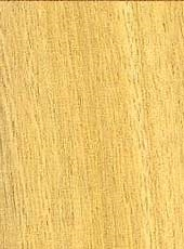 Marupa Moulding Production Timber