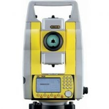 Used Total Stations