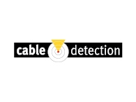 Cable Detection Manufacturers