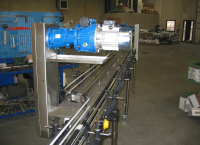Production Line Conveyors Please Quote Find the Needle
