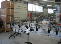 Fillpack Conveyor Suppliers Please Quote Find the Needle