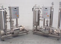 Beer Carbonating Machines Please Quote Find the Needle