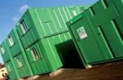 A-Plant Modular Building Systems
