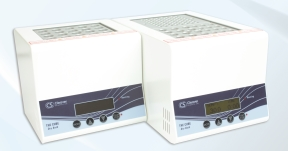 Block Heaters - Cleaver Scientific - MBDB-01