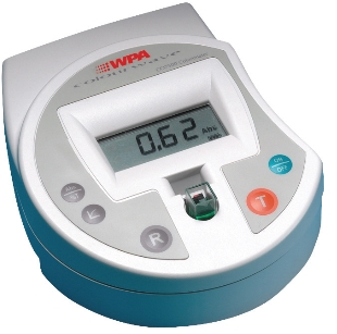 Colorimeters - WPA - CO7500