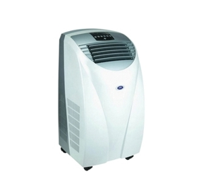KY35 II Air Conditioner