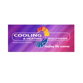 Commercial Air Conditioning System Installation
