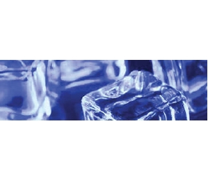 Chilled Water System Maintenance