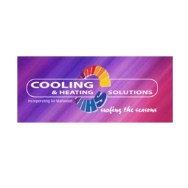 Marquee Heating Solutions