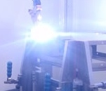 MIG Welding Services in Greater London