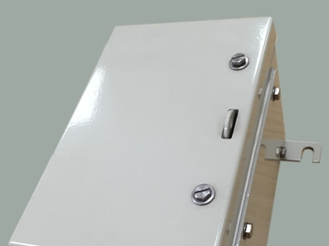 High Quality Electrical Enclosure Manufacturers
