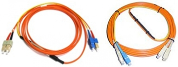 Cisco Fiber Cables