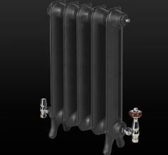 Sloane Cast Iron Radiator
