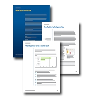 Free Visitor Management White Paper