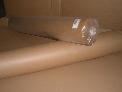 Brown Paper Suppliers