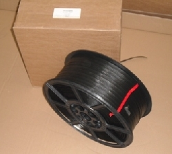 Plastic Banding Suppliers