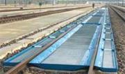 Oil Adsorbents for Railway Tracks