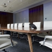 Boardroom & Cellular Offices