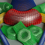 POLY-NET® Surface Protection Netting