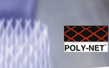POLY-NET® Packing Nets