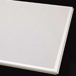 Armstrong World Industries Ceiling Systems