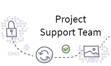 Hardware Solutions- Project Support
