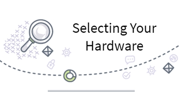 Approved UK Hardware Distributors
