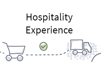 Computing and Hardware Solutions for Hospitality Sector