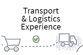 Computing and Hardware Solutions for Transport and Logistics Sector