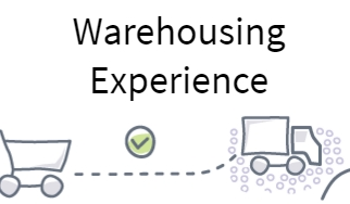 Computing and Hardware Solutions for Warehousing