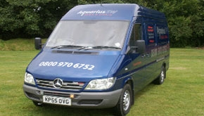 Septic Tank Specialists Cornwall