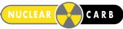 NuclearCarb Activated carbon for the Nuclear Industry