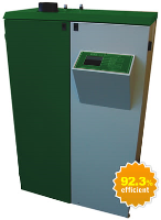 Suppliers Of Commercial Wood Pellet Boilers In Ipswich