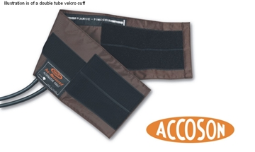 Blood Pressure Cuffs Accoson Inflation Bag Only