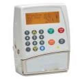 Ambulatory Infusion Pump