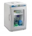 -86°C -122°F Upright Freezer, 101 litre