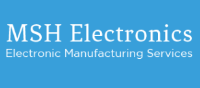 Cable Assembly Manufactured to Industrial, Electronic and Electrical Requirements