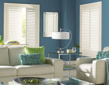 Blinds in Northampton