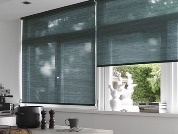 Blinds in Northamptonshire