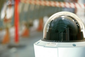 LYNX Industrial Vision Inspection Control System